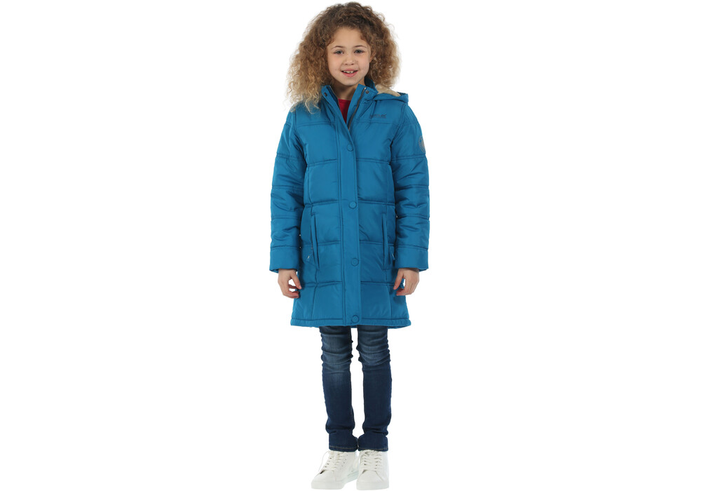 Kids' Jackets & Coats. Shop Regatta Kids' jackets. Choose from a wide range of jackets for every occasion including back to school jackets. There are boys and girls jackets .